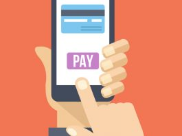 West Africa launches new payments digitization agenda