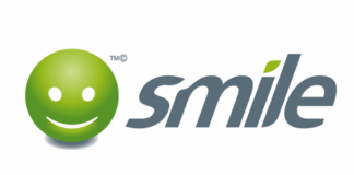 Smile Telecoms Holdings Enters New Era with Approved Restructuring Plan and Fund Injection of $51m