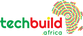 Techbuild Africa is recruiting content writers