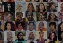 WIA 54 Programme for African Women Entrepreneurs