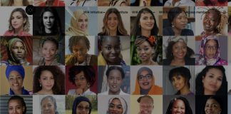 WIA 54 Programme for African Women Entrepreneurs