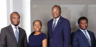 Abbey Mortgage Bank records N76million in profit for Q1 2021