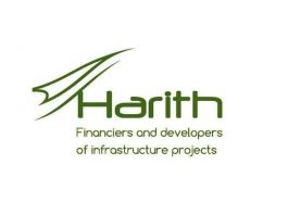 Harith Launches $200m Top Up Fund