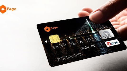 How Page Financials Is Helping Nigerians Meet Up with The Rising Cost of Living via Convenient Loans