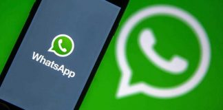 Whatsapp Privacy Policy Update, Double Standards And The Erosion of Africa's Sovereignty