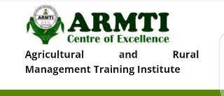 Agricultural Rural Management and Training Institute (ARMTI) Tuition-Free Training in Agribusiness