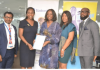 Ecobank Partners LSETF To Support Lagos-Based MSMEs