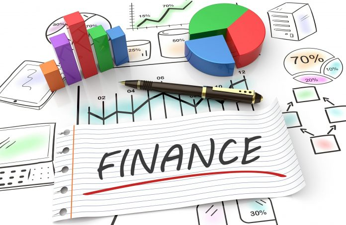 4 Finance Tips for Small Business Owners