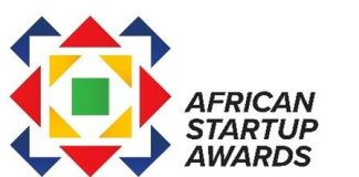 Global Startup Awards Africa to Discover the Top Technology Innovators from across the African Continent