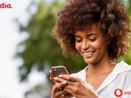 Mondia Pay expands new fintech opportunities to increase access to digital entertainment for Vodacom Tanzania customers