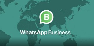 How to leverage Whatsapp Business App & API for Business Communication