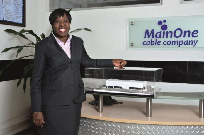 MainOne, West Africa's Leading data center provider to unveil data center in Accra