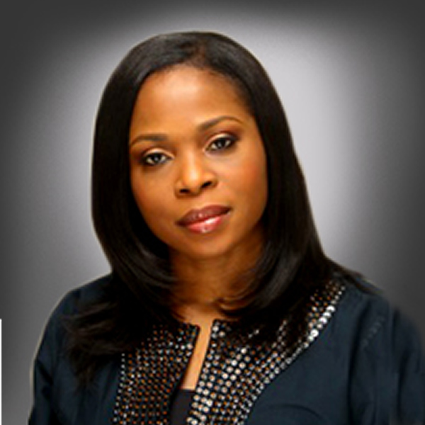 Women can onboard their businesses for as little as N1,000 per month on Ebi Markeplace – Thelma Ekiyor