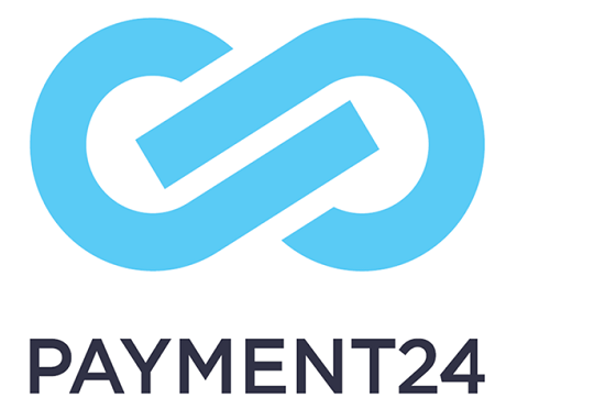 Payment24 introduces 'vehicle biometrics' to fast track refuelling