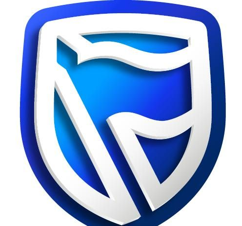Stanbic IBTC Showcases Impressive Environmental, Social, and Governance (ESG) Performances in 2020 Sustainability Report