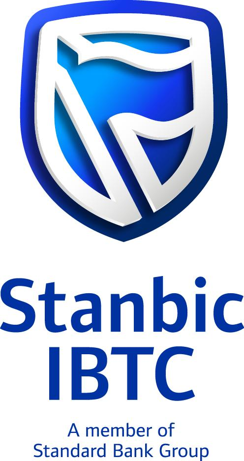 Stanbic IBTC Bank Nigeria PMI: Softer inflows of new work prompt moderation in private sector activity growth during August