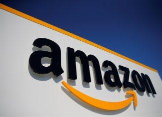 Amazon to empower Black entrepreneurs with $150 million