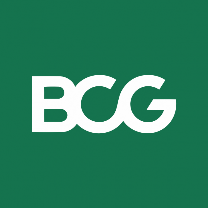 Asset Management Industry Emerged Strong from COVID-19 Pandemic, Crossing $100TrillionThreshold – BCG Report