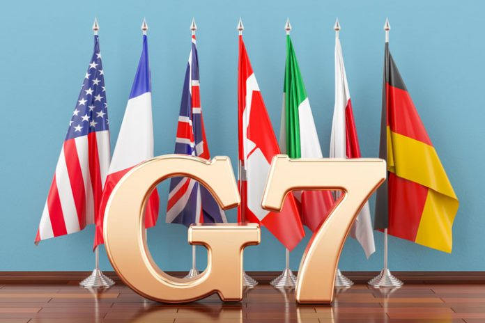 G7 DFIs and multilateral partners to invest over $80 billion into African businesses over the next five years