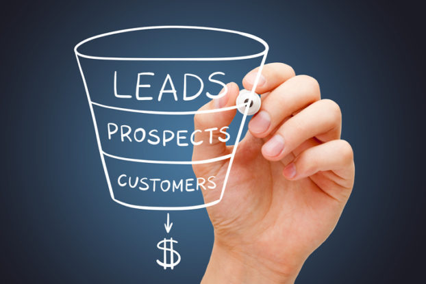 5 ways to attract more leads to your business online