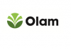 Post-COVID-19 recovery in Africa:Olam targets increased support for smallholder farmers