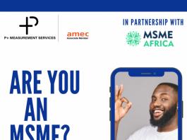 Media Intelligence agency Partners MSME Africa to launch Solution for MSMEs in Nigeria