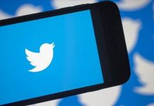 Nigeria Twitter Ban and The Pursuit of Internet Sovereignty