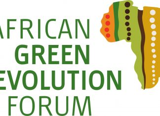 AfDB participates in launch of AGRF linking Africa's SMEs to investment opportunity