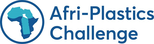 Call for Applications: Nesta Challenges Launches $14,500,000 Afri-Plastics Challenge