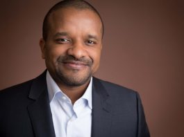 Link Commerce Partners Cellulant to Improve Cross-Border Trade Across Africa