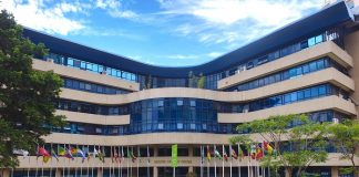 Cameroon increases its stake in Shelter Afrique with payment of USD 3.5M