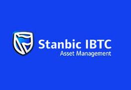 Stanbic IBTC Provides Guidance On Investing in Uncertain Times