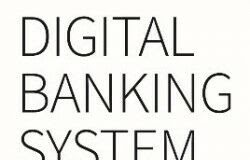 Banks must partner with fintech to accelerate the digital banking transformation