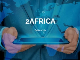 2Africa Consortium Announces New Cable Branches