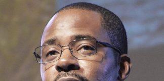 Equatorial Guinea and Gabon Drive AfCFTA with Energy Deal
