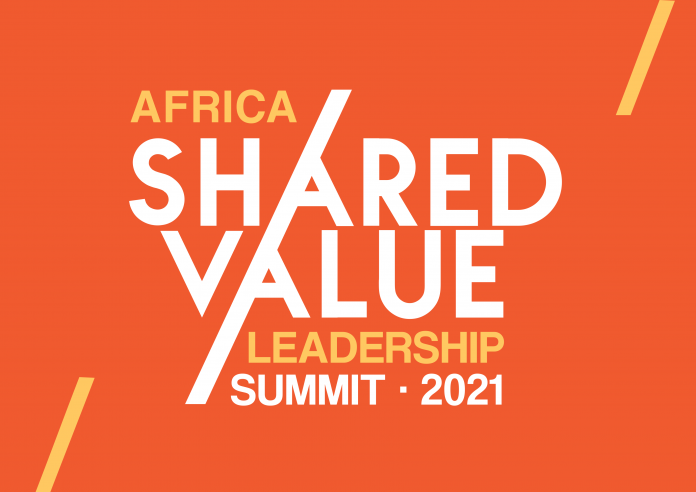 Africa Shared Value Leadership Summit: One Africa, One Voice