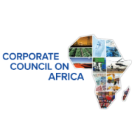 Big Announcements at the 13th U.S-Africa Business Summit