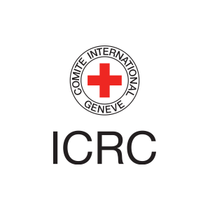In Nigeria, over 50,000 households receive agricultural support - Red Cross