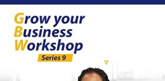 Visa To Host Grow Your Business SME Workshop Series 9 on August 25