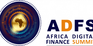 2nd Annual Africa Digital Finance Summit to take place in Kenya in February 2022