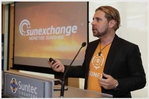 Sun Exchange secures $2.5 million financing