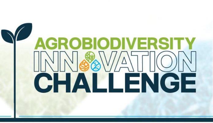 Agrobiodiversity Innovation Challenge