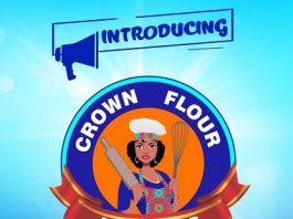 CFM launches novel initiative to boost women's economic participatory roles
