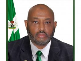 SON Partners States To Build SMEs' Capacity For Export