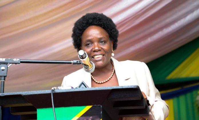 Tanzania Allocates 43bn/- for Innovation Hubs