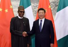 Chinese banks to establish operations in Nigeria