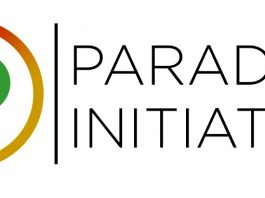 Four-day Paradigm Initiative (PIN) Festival shines light on a new dawn for digital rights and inclusion