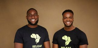 Nigerian Agritech Startup Releaf Secures $4.2m Funding to Scale Oil Palm Processing