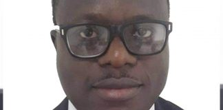 Ugo Obasi joins Ingenico to drive new business in Nigeria and West Africa