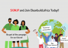 Cleanbuild.africa calls for Climate Action Volunteers